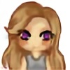 CrimzonRomelio's avatar
