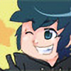 CrimzonWingzDezire's avatar