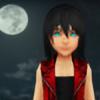 CrimzRose20's avatar