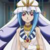 CrinaAlexa's avatar