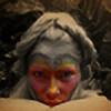 crinaapetrei's avatar