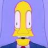 CringeChan's avatar