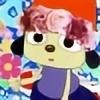 CringeTime's avatar