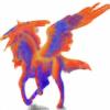 Criniti's avatar