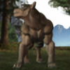 CrinitusArt's avatar