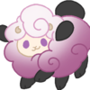 CrinkleBunny's avatar