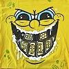 CrinklerTheBabyEater's avatar