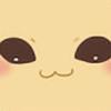 crino-line's avatar