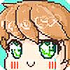 crinuyi's avatar