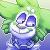 Crioathie's avatar