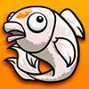 Cripple-Fish's avatar