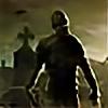 crippled's avatar