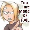 Crippletron's avatar