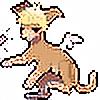 Crippling-Depression's avatar