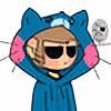 cripplingdepressionz's avatar