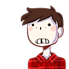Cript1d's avatar