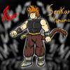 criptohunter's avatar