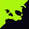 Criptonix's avatar