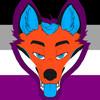 crirex's avatar