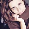 crirox's avatar