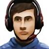 cris1138's avatar