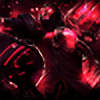 Cris1785's avatar
