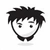 Cris4's avatar