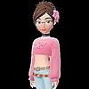 cris777power's avatar