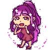 crisabbigail's avatar