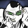 CrisahitnaHyscirs's avatar