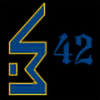 crisandm's avatar