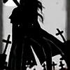 Crisaour's avatar