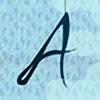 crisartsdesine's avatar
