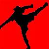 Crisc0's avatar