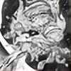 criscalabrese's avatar