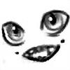 CrisCanvas's avatar