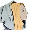 crisco19's avatar