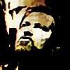 criscoeur's avatar