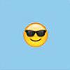 criscokid16's avatar