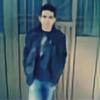 CrisCorvinus's avatar