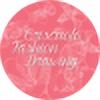 criscuolo92's avatar