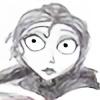CrisDLWLF's avatar