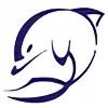 crisdolphins's avatar