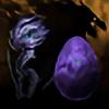 crisfavero's avatar