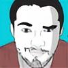 Crishark's avatar