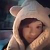 Crishf's avatar