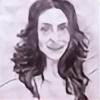 CrisiMi19's avatar
