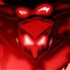 Crisis-Comics's avatar