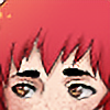 Crisis-Hearts's avatar
