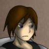 CrisisarmTD's avatar